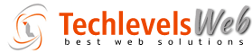 Techlevels_Web_Solution_logo_small